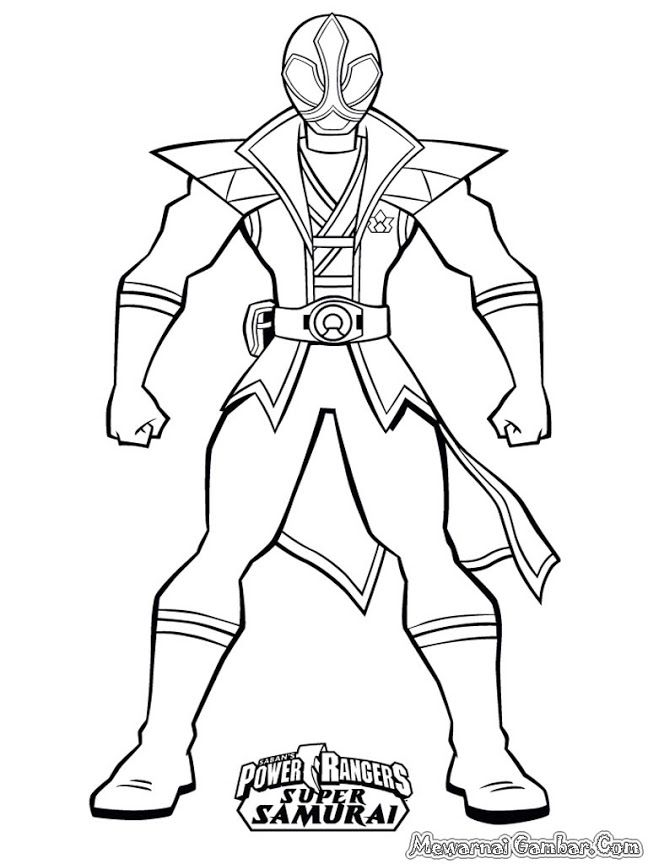 Photo Google Photos With Images Power Rangers Coloring Pages