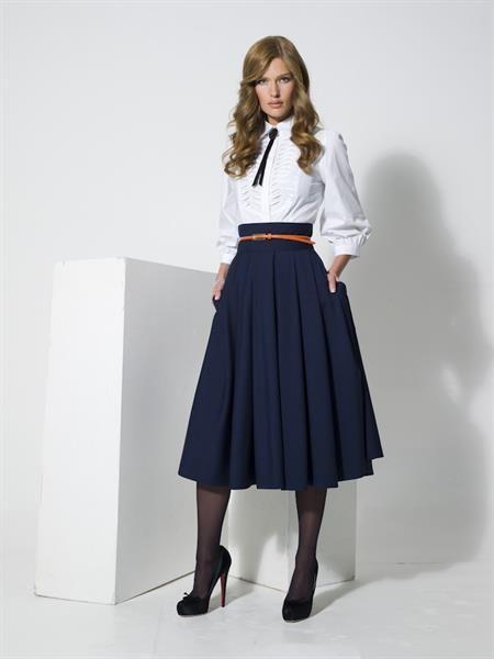 e4e64ef7457 Купить женский деловой костюм дешево