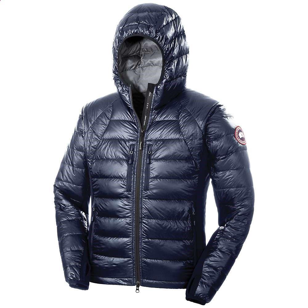 canada goose jacket york