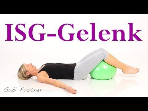 youtube mit bildern  rücken gymnastik pilates training