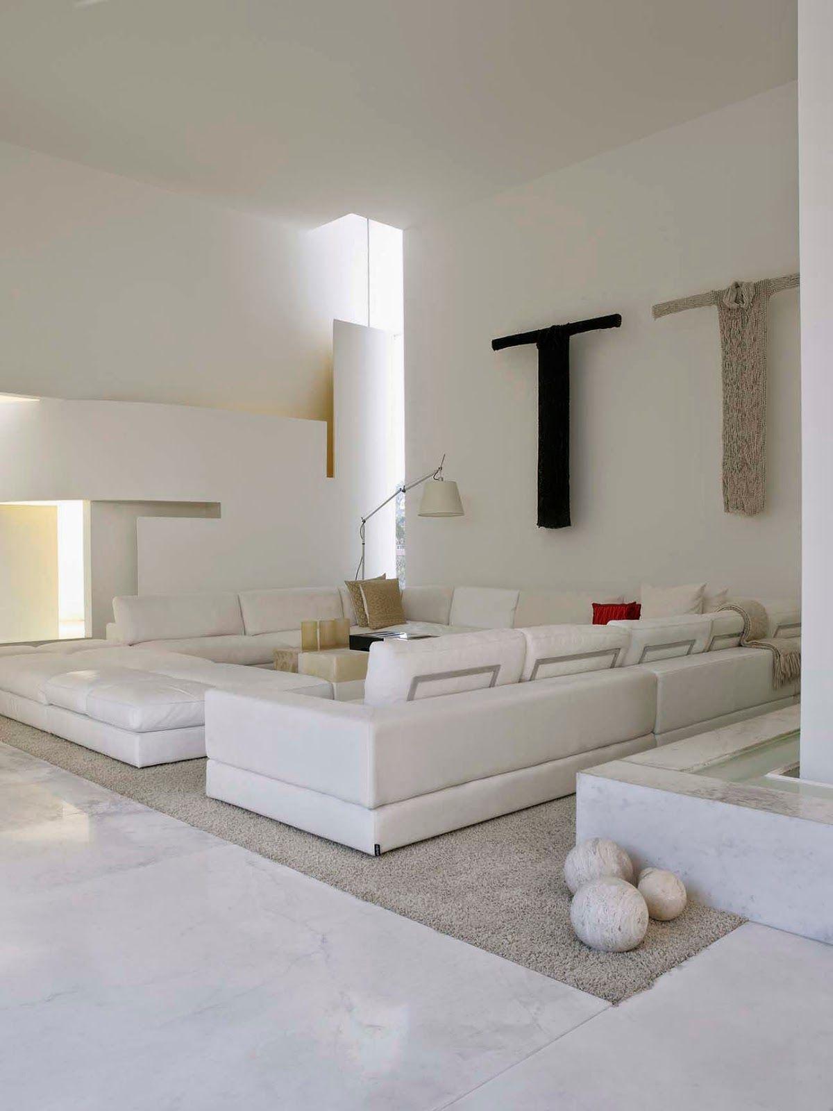 Miguel Angel Aragon Arquitecto Tecas 43 Casa Del