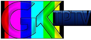GK IPTV, Yeni Nesil Televizyon Keyfi, Kesintisiz IPTV,Kaliteli IPTV