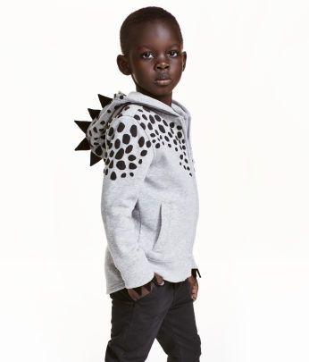Kinder Jungen Gr 92140 Hm De Saskia Wolle Kaufen