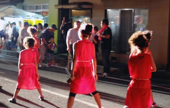 2015年愛宕祭104