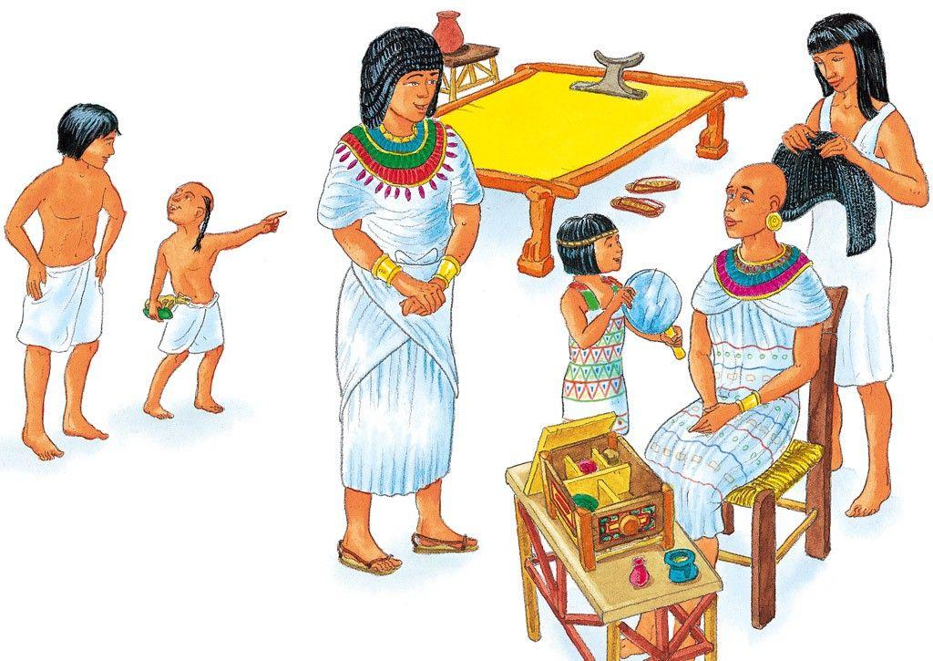 altes gypten max walther geschichte unterstufe altes gypten gypten und pharao. Black Bedroom Furniture Sets. Home Design Ideas