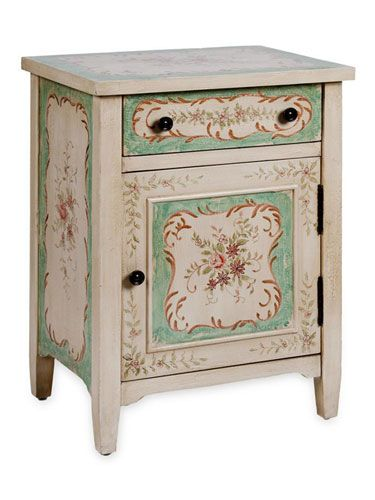 shabby chic furniture   Google Search. shabby chic furniture   Google Search   Wish List      Pinterest