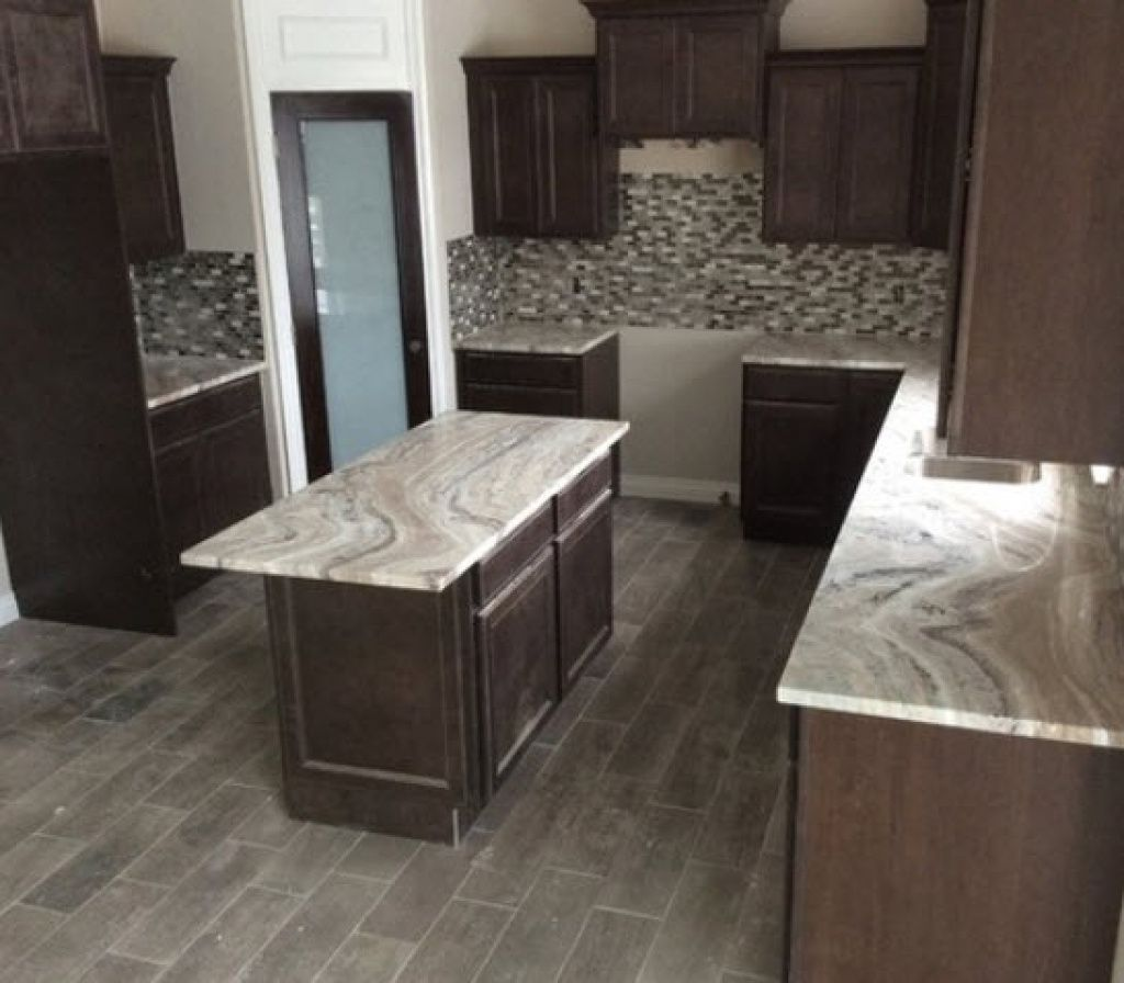 Charmant 99+ Granite Countertops Lansing Mi   Small Kitchen Island Ideas With  Seating Check More At