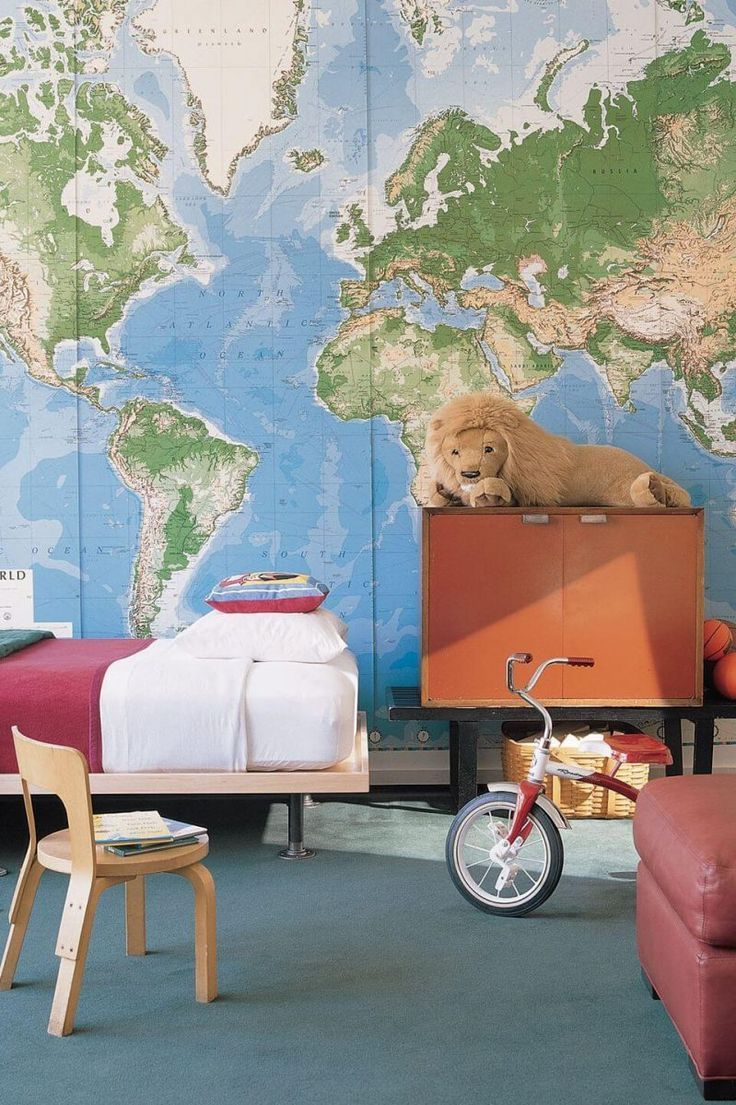 Photo of 12+ Beste Ideen für Freizeiträume, um Ihr Zuhause aufzupeppen, #Home #ideas #Recreational #Recreati …