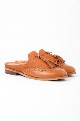 Suecos_para_mujer | Zapatos velez, Zapatos suecos, Zapato de