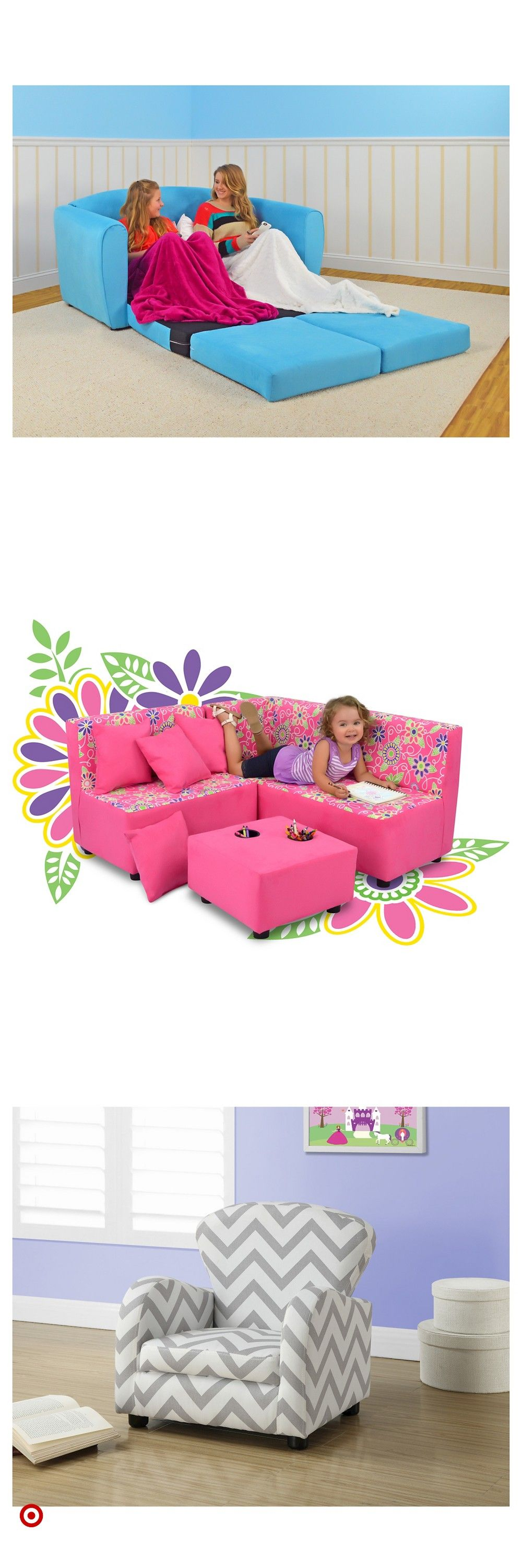 Shop Target For Kids Amp Sofa You Will Love At Great Low