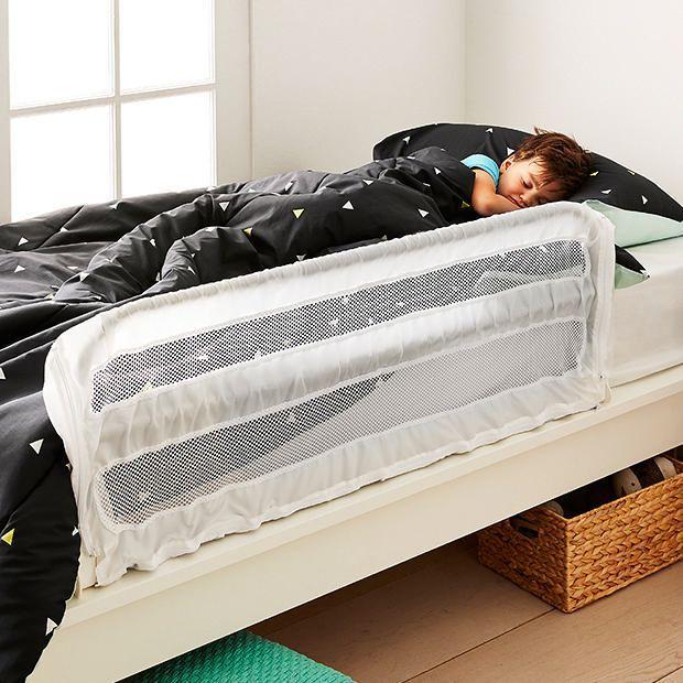 Target Adjustable Safety Bed Rail Safety Bed Bed Bed Rails