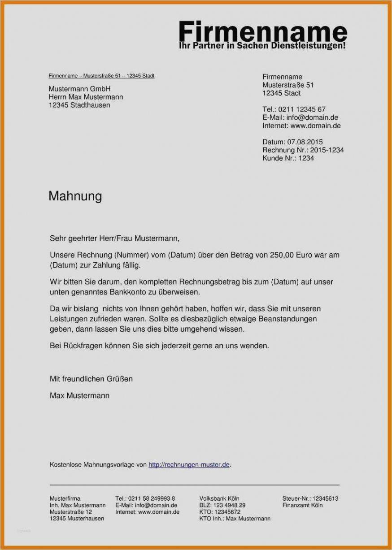 Blattern Unsere Das Beispiel Von Reklamation Rechnung Vorlage In 2020 Rechnung Vorlage Vorlagen Geschaftsbrief