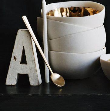 Coffee Spoon - #modern