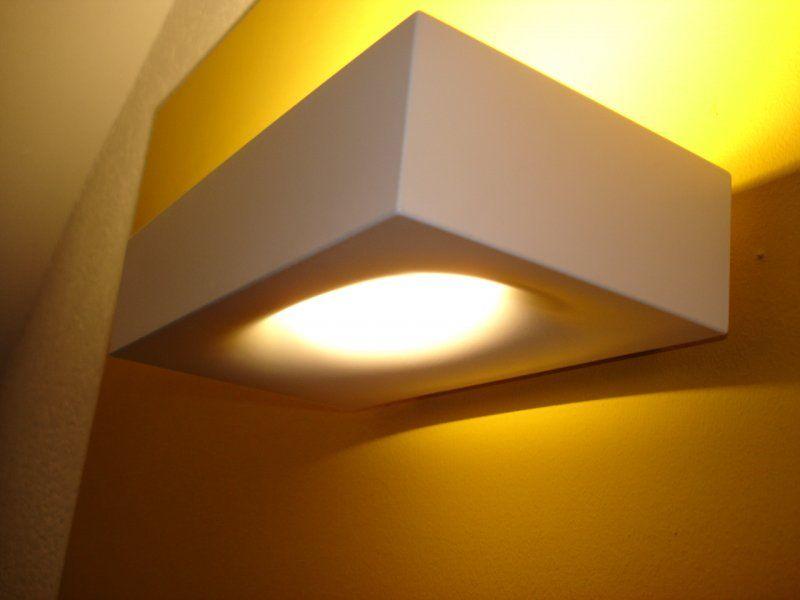 Wandleuchte Badezimmer ~ Melete parete wandleuchte vom artemide designermöbel bad