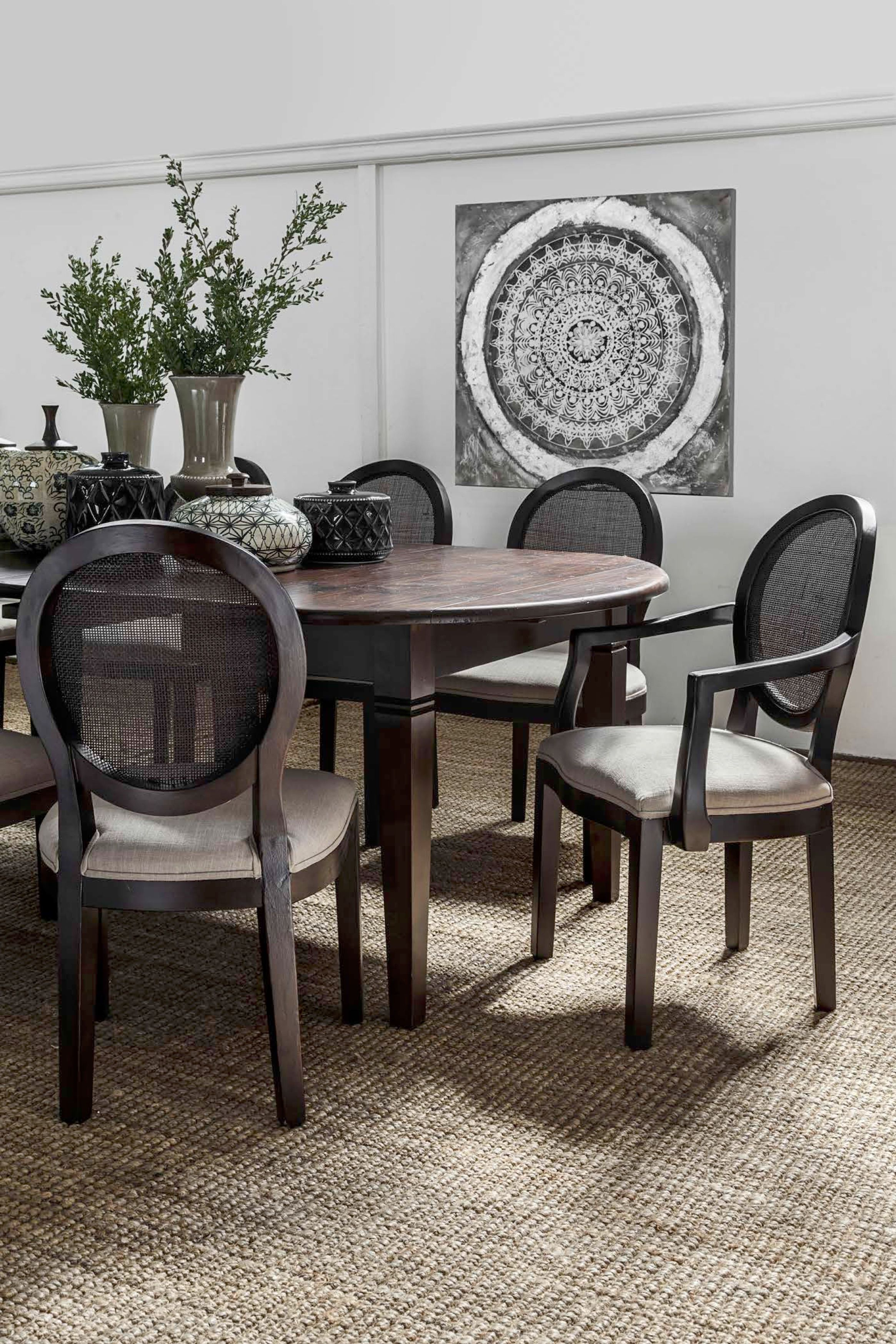 Pin By Coricraft On The Dining Room Dining Table Dining Dining Room Furniture