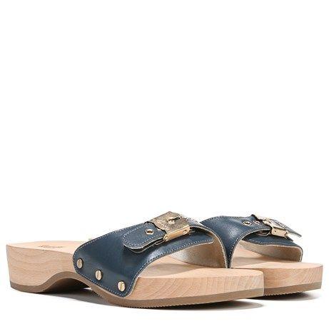 f1d024ce7a0c Women s Original Sandal