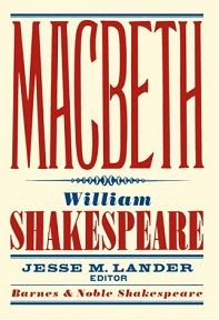 Free download macbeth by william shakespeare pdf educational books free download macbeth by william shakespeare pdf fandeluxe Images