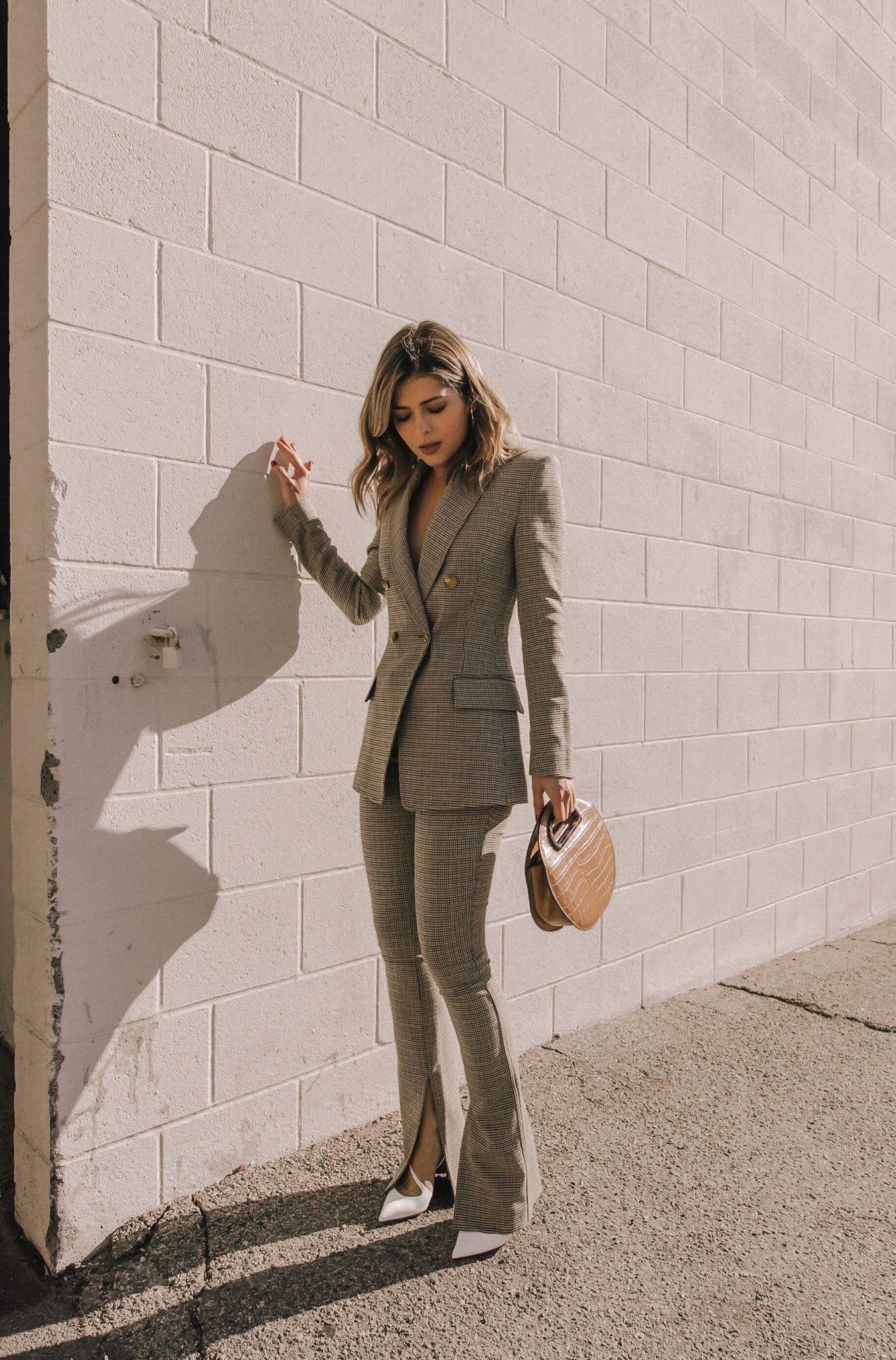 Les 10 marques de mode qui m'ont obsédé – La fille du Panama   – Suite