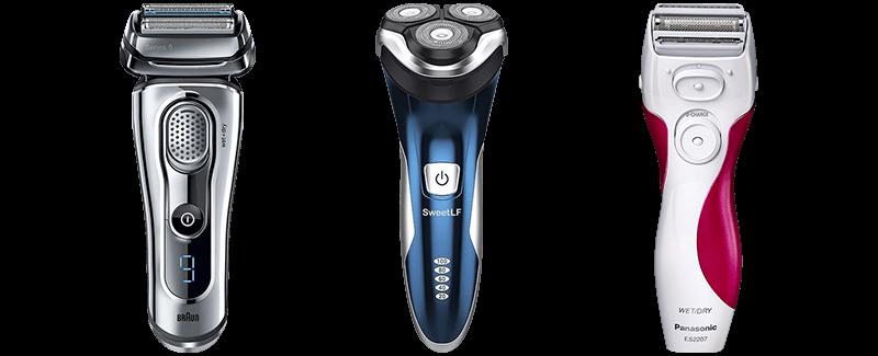 50++ Electric razor for sensitive skin reviews ideas in 2021