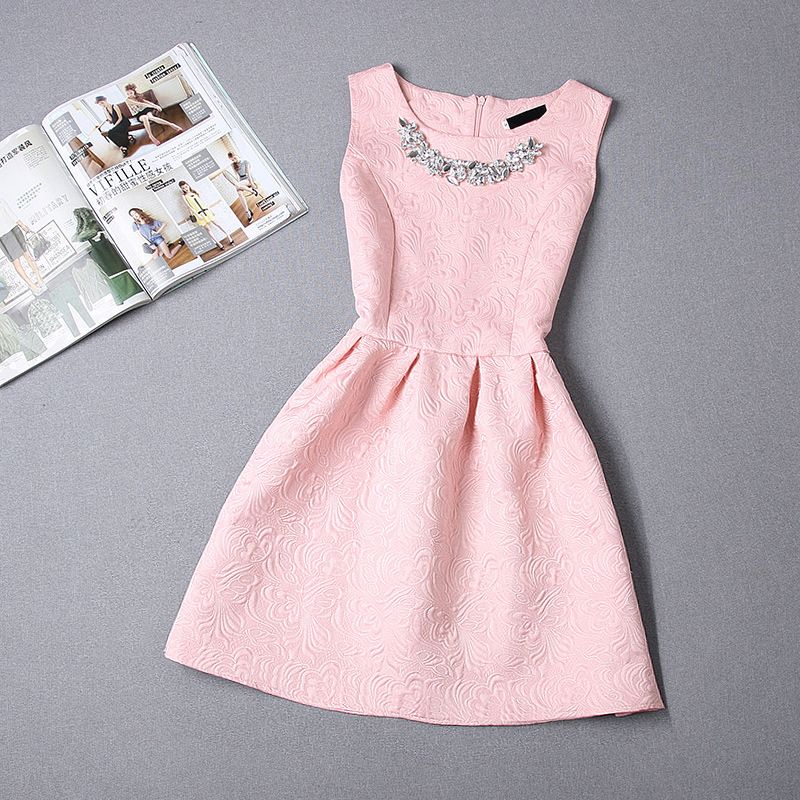 Cheap party club clothes, Buy Quality party bell directly from China ...
