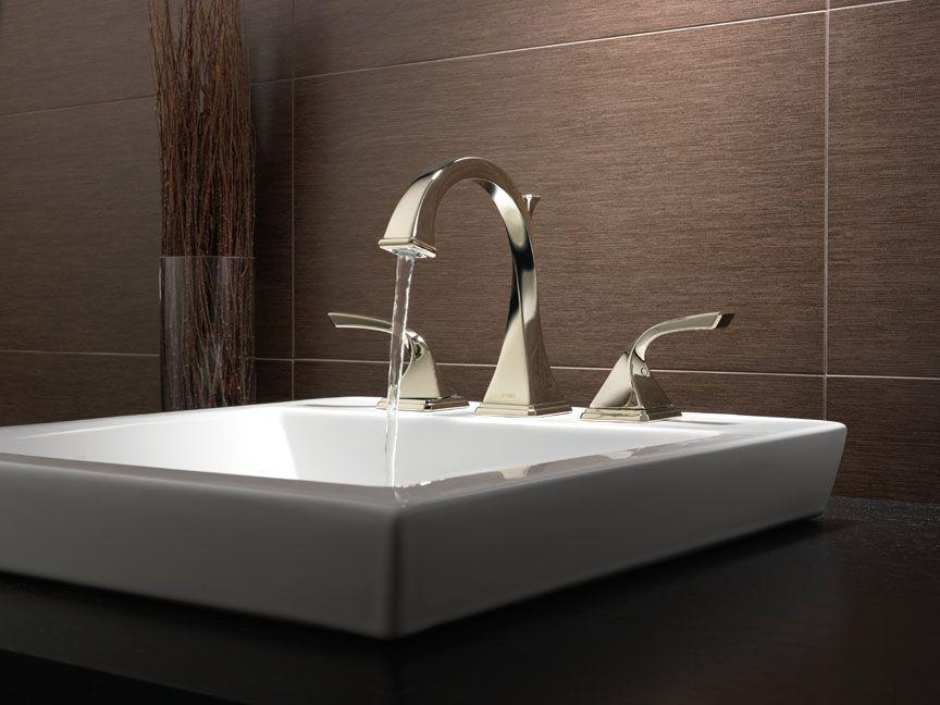 Brizo Pascal Kitchen Faucet  Brizo Denver Showroom  Pinterest Best Bathroom Fixtures Denver Design Decoration