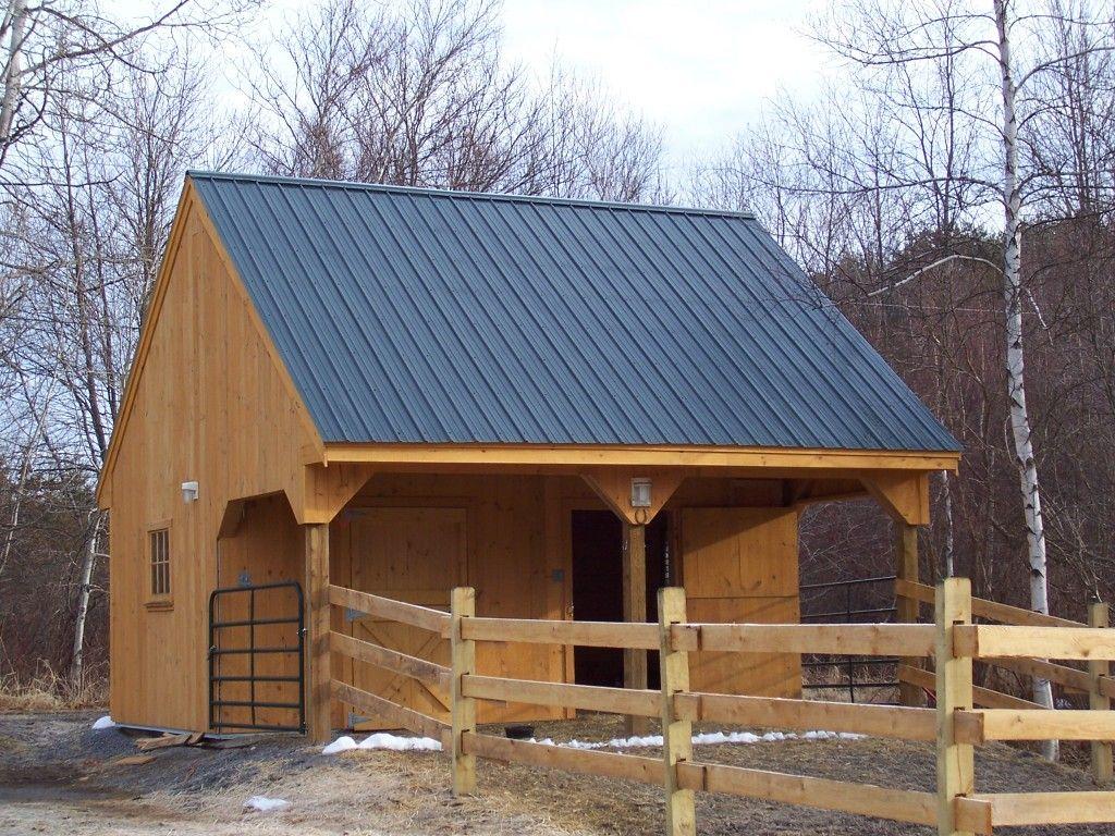 Stunning Small Barn Design Ideas Photos - Interior Design Ideas ...