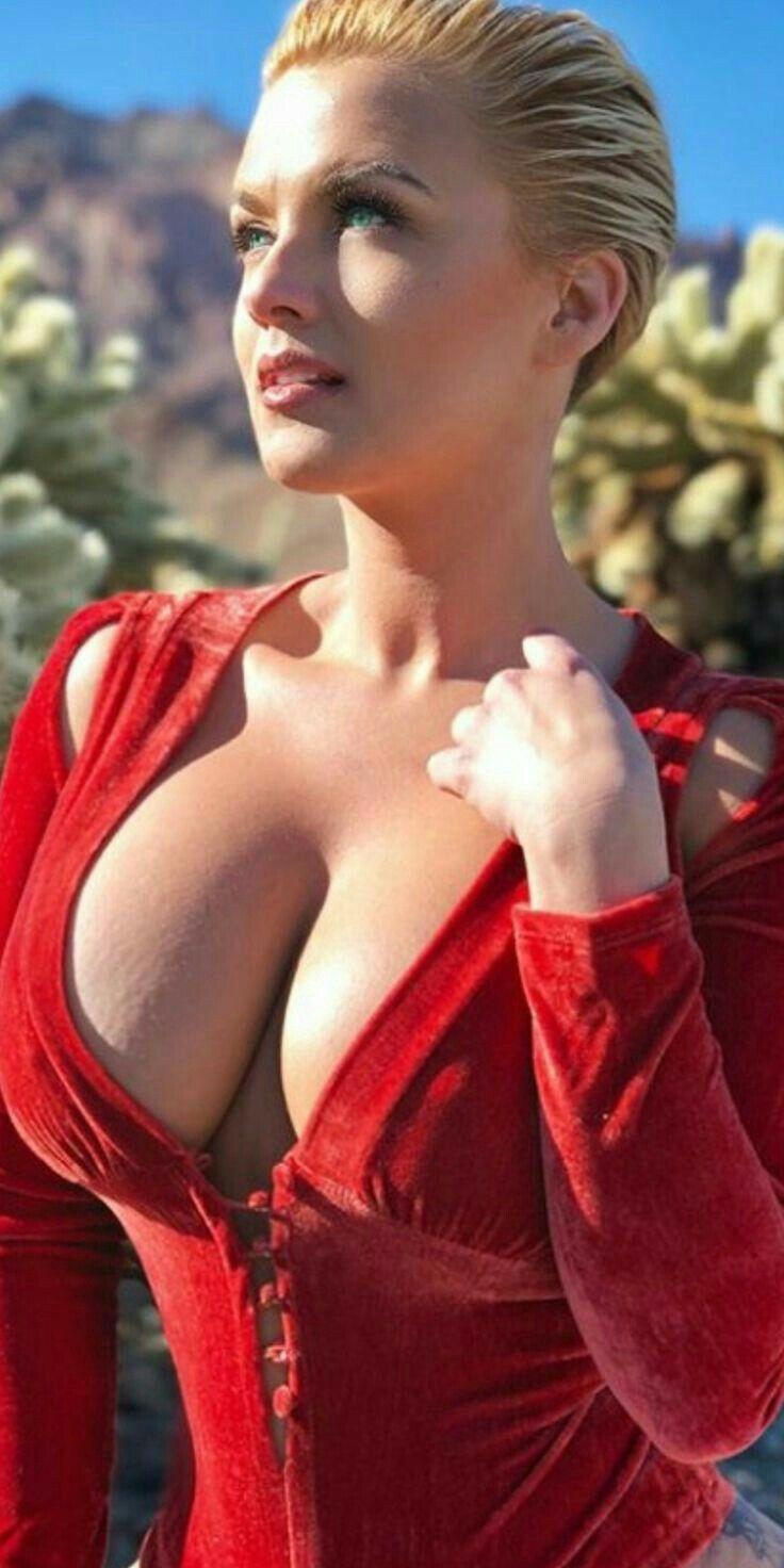 Cleavage Megan Frey nude (58 photos), Ass, Hot, Instagram, swimsuit 2006