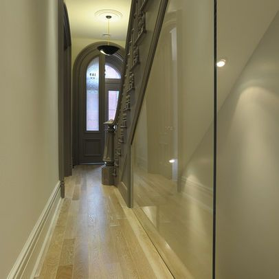 Best Glass Partition Design Ideas Modern Hallway Design 640 x 480