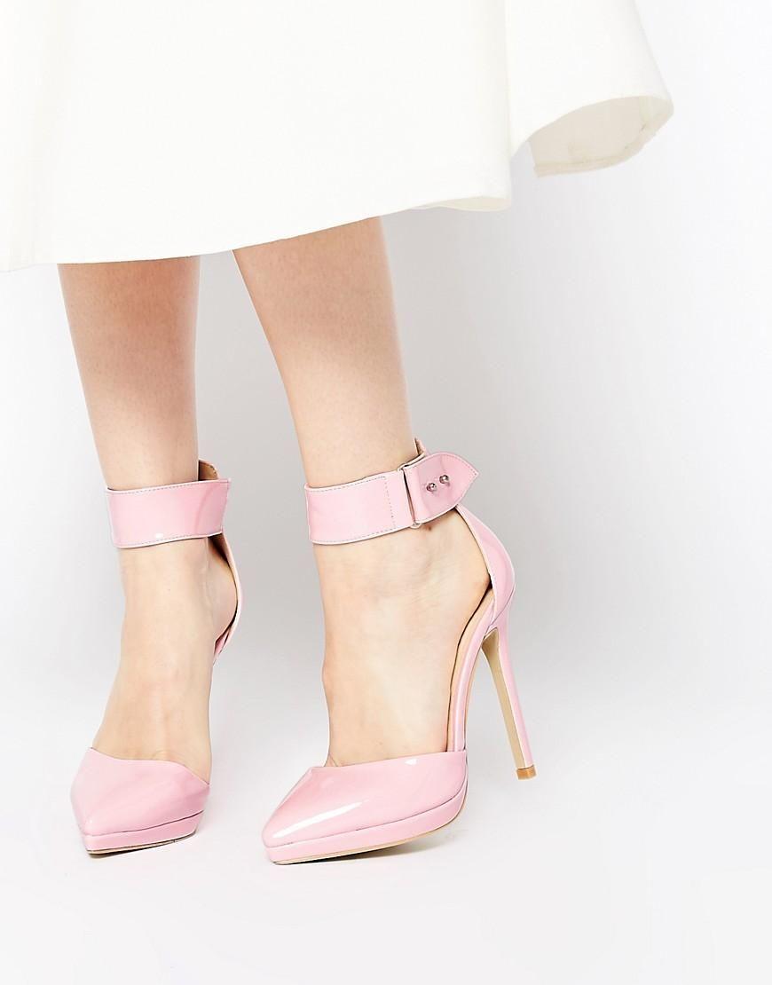 J.O.A. Off-The-Shoulder Lace Mini Dress   Mini dress, Lace mini dress, Short lace dress