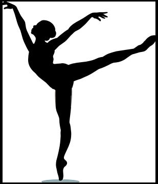 Silhouette Art Stencils Girl Silhouette Art Stencils Girl Silhouetteartstencilsgirl Silhouette Art In 2020 Dancer Silhouette Silhouette Drawing Silhouette Art