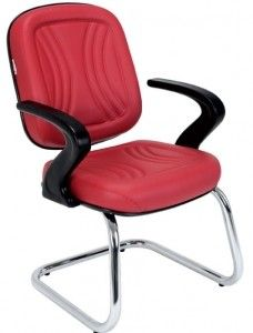 Cadeira diretor fixa Curitiba. http://www.lynnadesign.com.br/produtos/cadeira-diretor-fixa-curitiba/