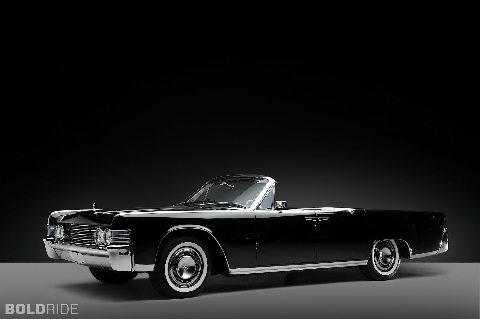 Lincoln Continental Convertible | Convertible, Cars and Automotive