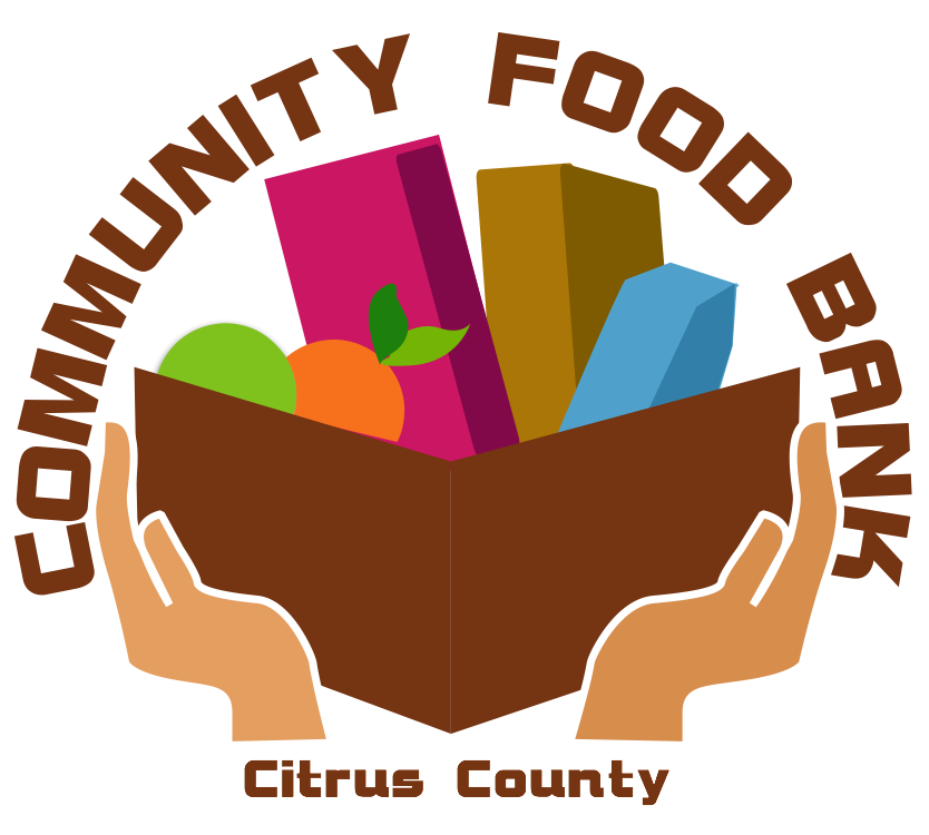 5797d4441a49879c11442623 Foodbanklogo2d Png 834 750 Food Pantry Donations Food Pantry Food Bank Near Me