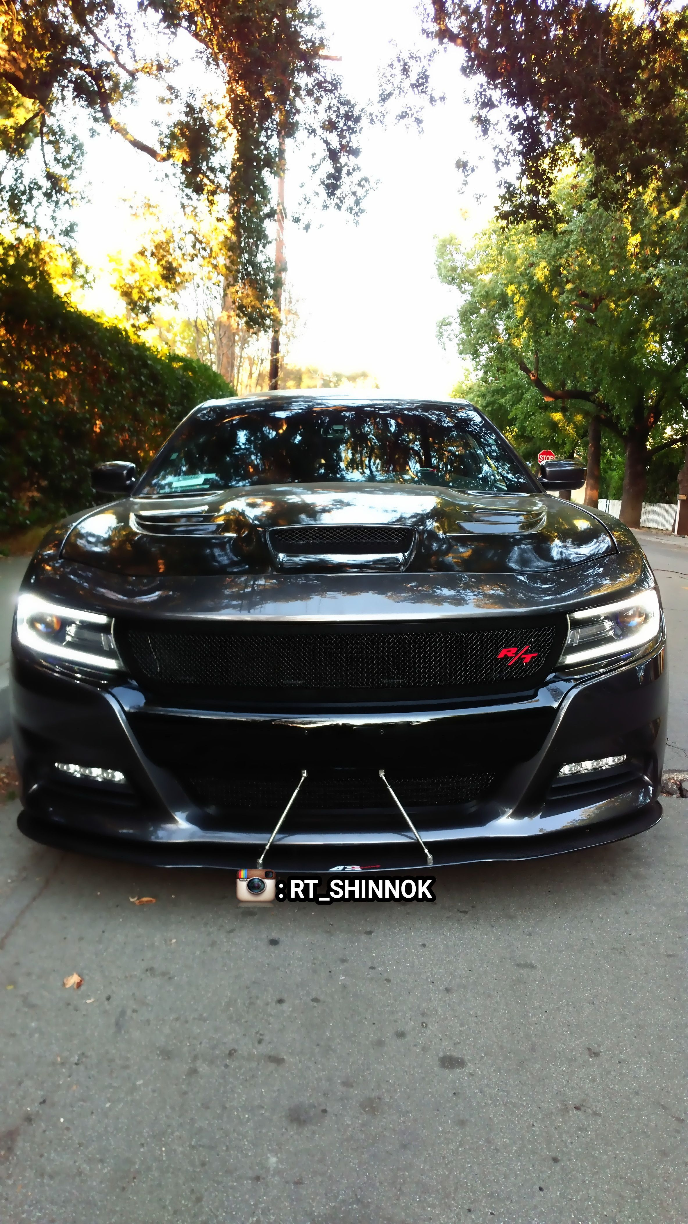 Yes I M Back Again One More Mod Added Front Grille Mod No Longer Dodge Crosshair Dodge Challenger C Dodge Charger Sxt Dodge Charger Hellcat Dodge Charger