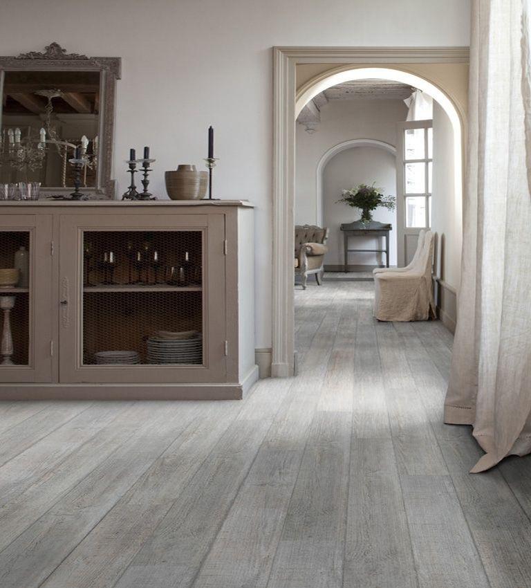 PVC משטחי פי וי סי - כרמל שטיחים ופרקט interior design - bodenbelag küche pvc