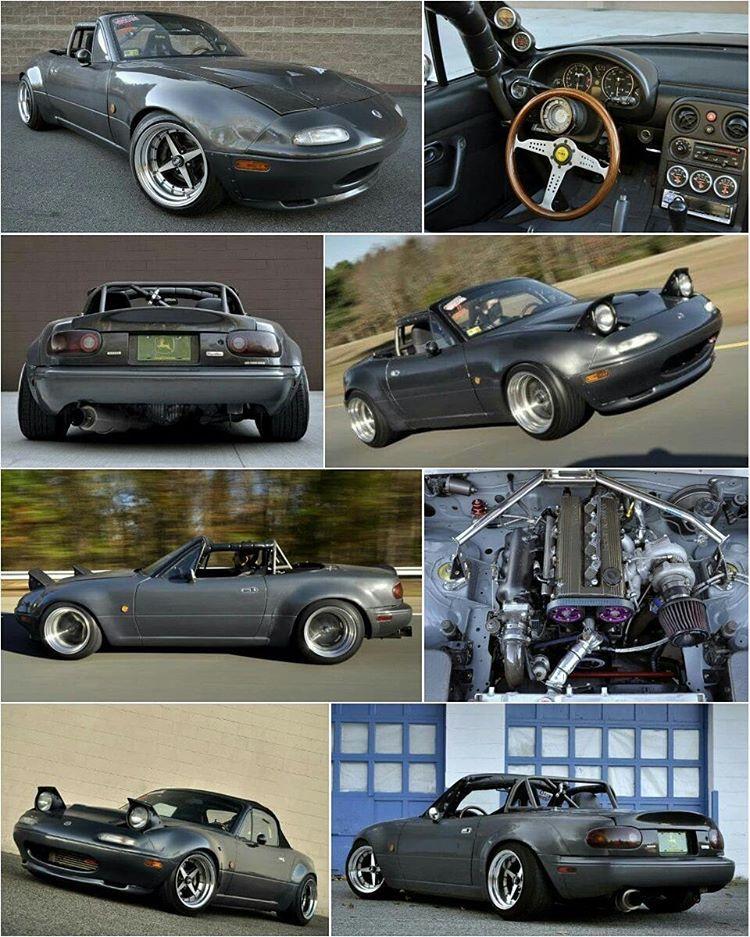 4 029 Likes 15 Comments Topmiata Com Topmiata On Instagram Tbt Topmiata Juststance Mazda Mx5 Miata Mx5 Mazda Mx5 Miata