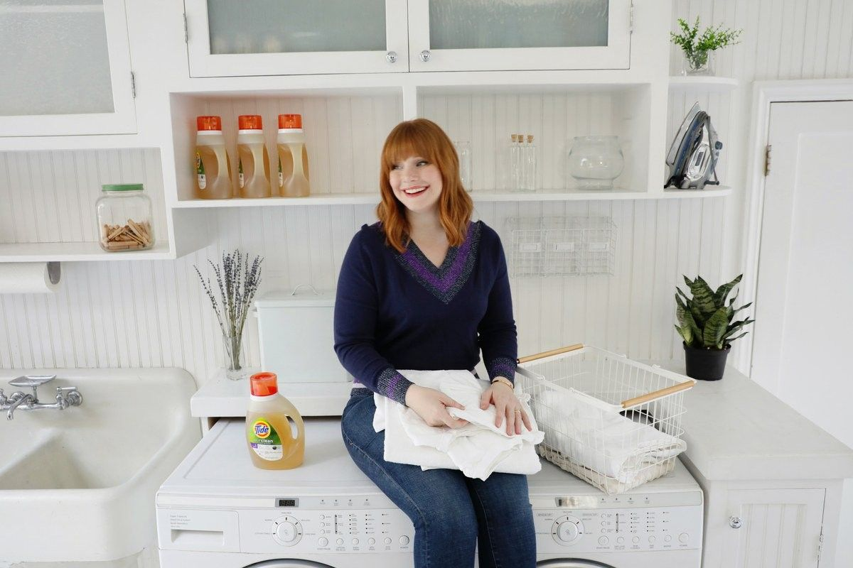 Pin By Andrew Markowitz On Laundry Bryce Dallas Howard Dallas