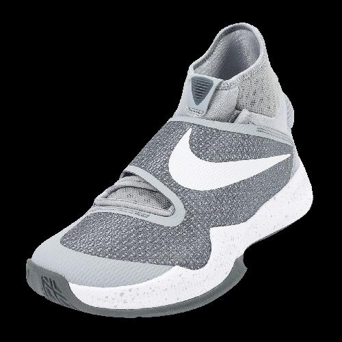 Nike Air Force 1 Swoosh Paquete Footlockersurvey Envío sin pre oficial qre9k