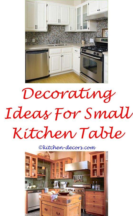 Etonnant Kitchen Ideas And Designs | Kitchen Decor, Kitchens And Kitchen Decorating  Themes