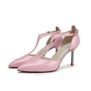 Venilla suite pink Gorgeous