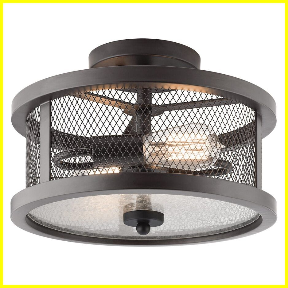 11 reference of lowes light fixture farmhouse in 11  Lowes