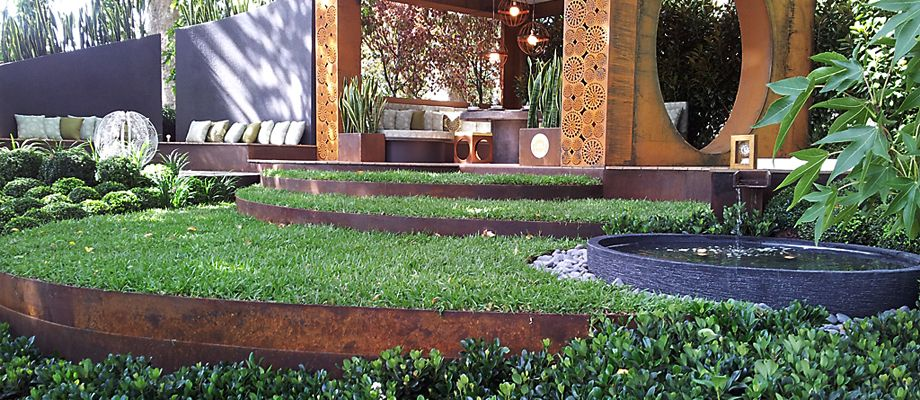 best lawn edging lawn areas and garden beds need a solid edge for clean - Garden Edging