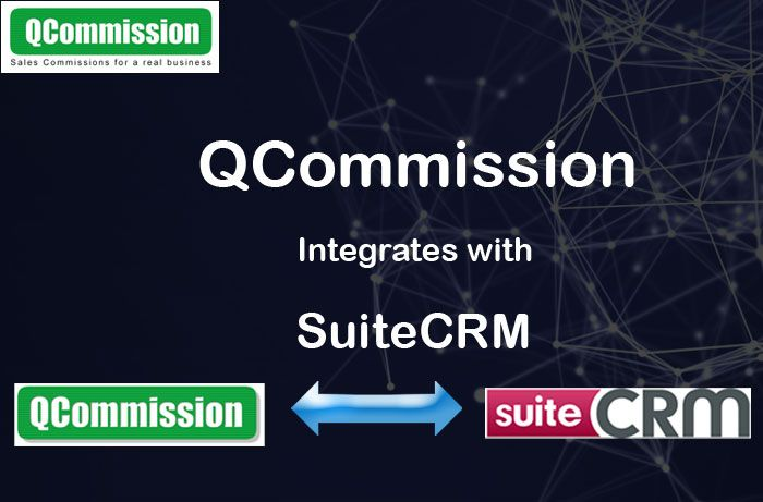 QCommission is a powerful, flexible sales commission software It - sales spreadsheet