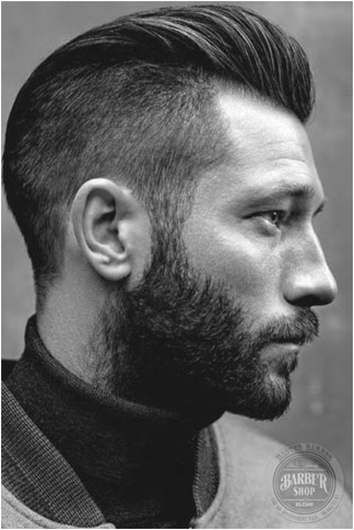 16++ Prohibition style haircut ideas in 2021