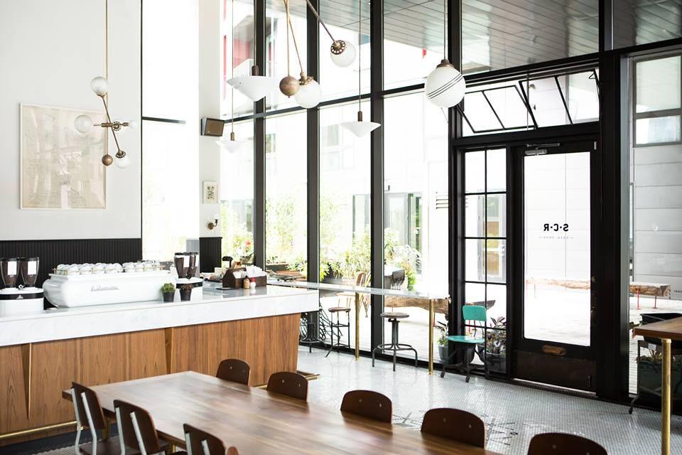 Coffee shops minnesota spyhouse coffee roasters
