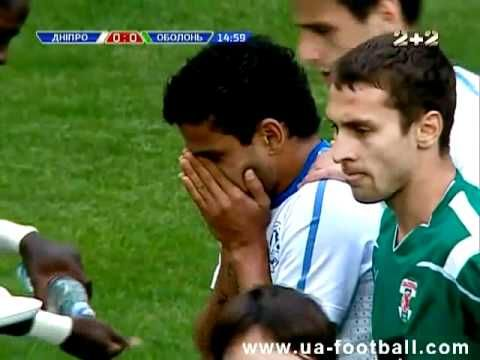 Worst Football Soccer Injury Ever 7 Soccer Injuries Funny Soccer Pictures Soccer Funny