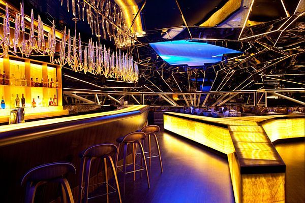 Alegra Lounge Dubai Night Club Location And Contact With Images