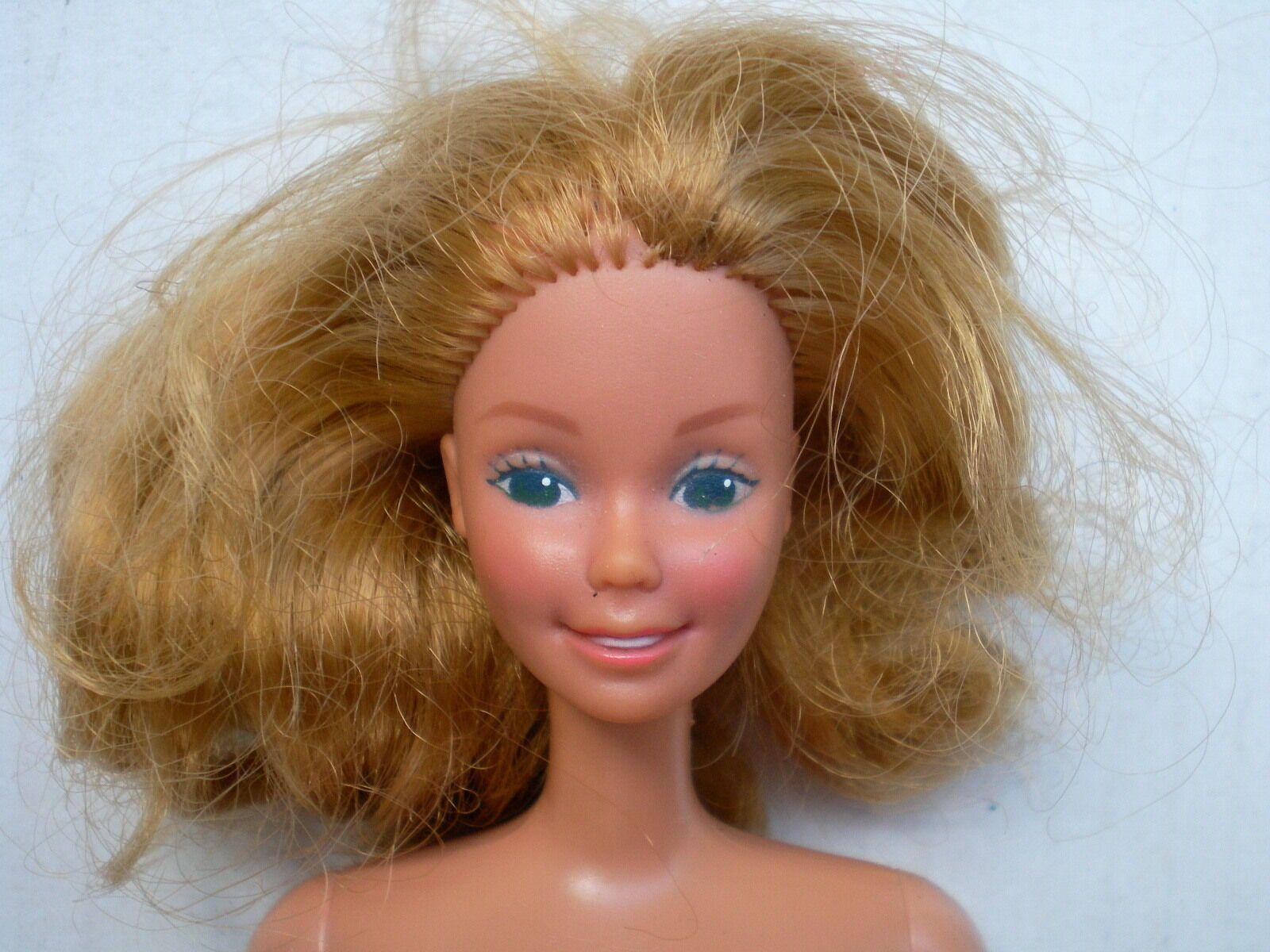 Identify Your Barbie!   Style icons, Barbie, Barbie fashion