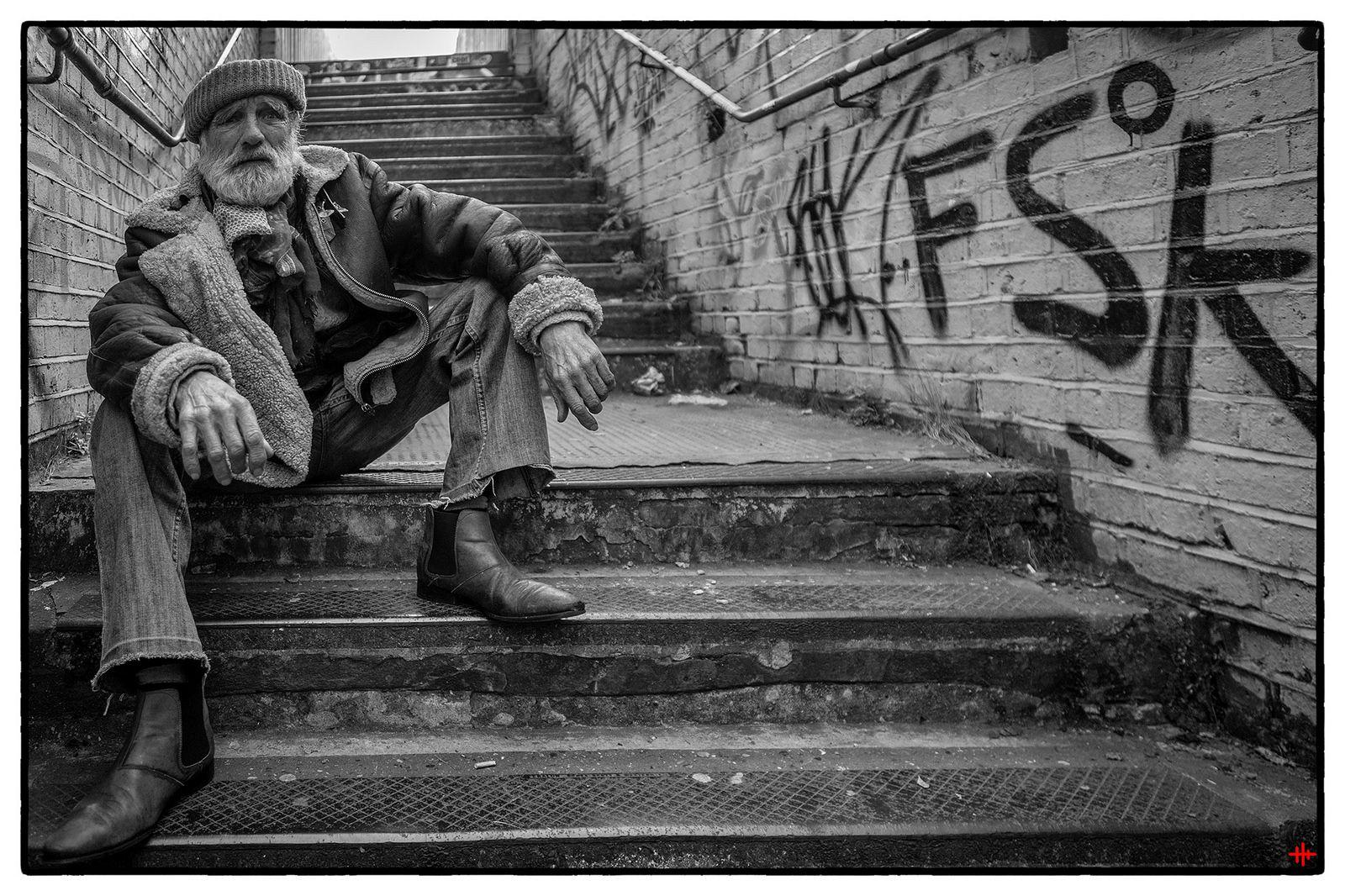 Men at work Brick Lane London   London photos, Street