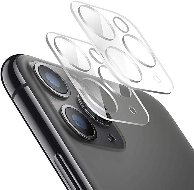40+ Iphone 11 pro max png info